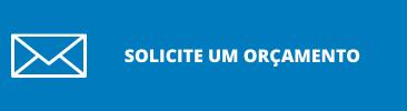 SOLICITE-UM-ORCAMENTO