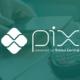 PIX para clínicas médicas - Confira aqui como usar!