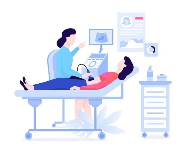 Como abrir uma clínica de radiologia